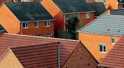 We face a house letting/social housing crisis of epic proportions