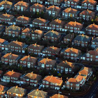 Property tax will not rise before 2019 after the Cabinet signed off on legislation that will allow valuations made in 2013 to stand for three more years