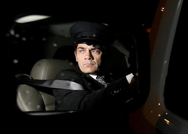 Gerry Hutch has become a household name due to the bloody gangland feud that has engulfed Dublin city.