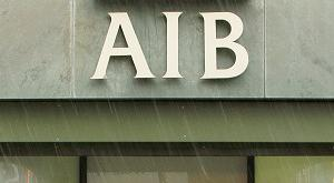 The Belfry funds were six products invested in UK property, promoted and sold by AIB to customers from 2001 to 2006.