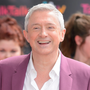 Stance: Louis Walsh