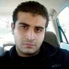 Gunman Omar Mateen. Photo: AP