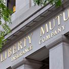 US giant Liberty Mutual bought Quinn Insurance in 2011.