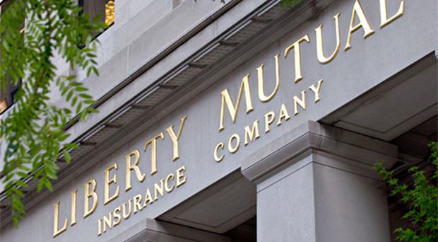 T&Cs of Liberty Insurance's 400 Irish employees not affected by proposed merger