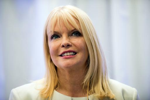 Minister Mary Mitchell-O'Connor has criticised Fine Gael members' attacks on Enda Kenny