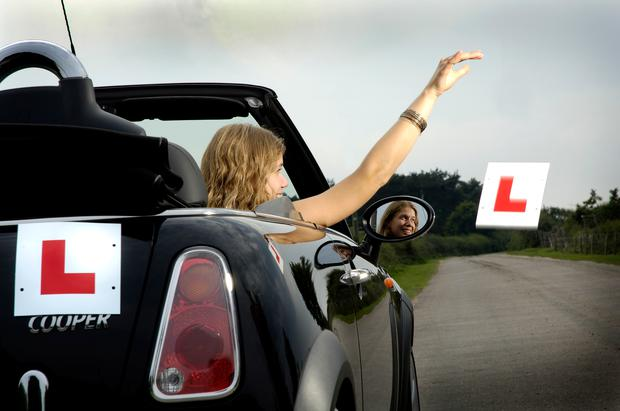 Revealed Here Are The Cheapest And Most Expensive Driving Lessons