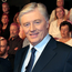 Newstalk presenter Pat Kenny