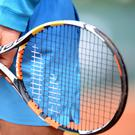 Worrying report for tennis