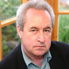 Renowned: John Banville