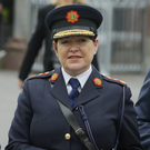 Gardai are calling on Garda Commissioner Nóirín O'Sullivan to overhaul existing methods and facilities for training
