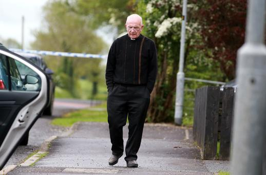 Murder Investigation Launched After Woman's Body Found In Fermanagh