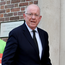 Minister Charlie Flanagan. Photo: Tom Burke