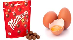 From salmonella in Maltesers to insecticide in eggs: how the food industry should handle contamination