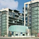 I-res REIT's portfolio includes apartments in Sandyford's Beacon South Quarter