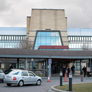 The man's remains were brought to Tallaght Mortuary, Tallaght Hospital