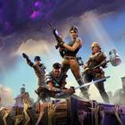 'Fortnite' is a very popular game with Irish children as young as six years old