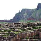 File Photo: Giant's Causeway