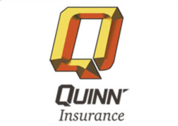 policyholders here paying for bailout of collapsed firms Independent Insurance Agent Logo Clip Art Independent Insurance Agent Logo Clip Art