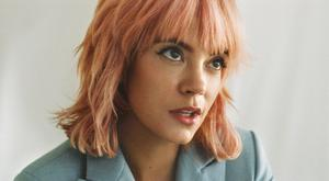 Lily Allen shares her stories of pain, suffering and disappointment