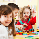 Caught in a trap: As a percentage of wages, net childcare costs in Ireland are the highest in the European Union