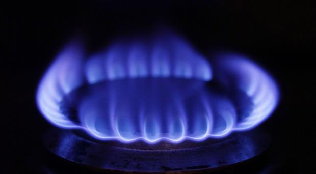 Revealed: Record number of householders switch gas supplier to get better value