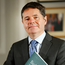 Finance Minister Paschal Donohoe. Picture: Gerry Mooney
