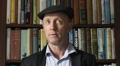 Independent TD for Kerry Michael Healy-Rae