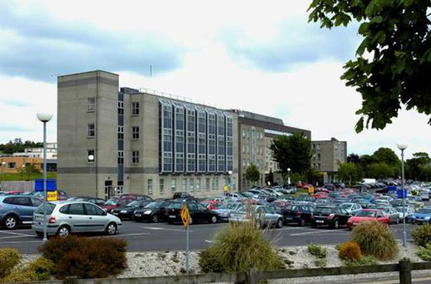 Several children hospitalised after emergency plan triggered at leisure centre pool