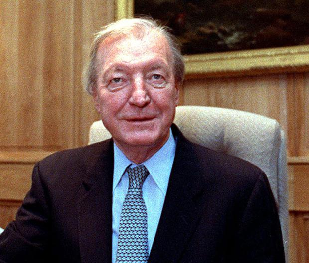'Thirty years ago next Saturday, on June 15, 1989, the voters delivered a judgment against Mr Haughey and Fianna Fáil'