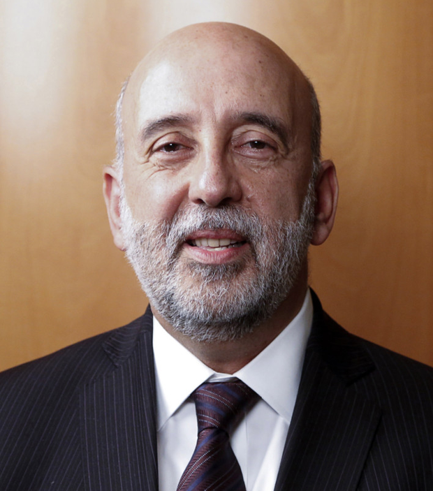 Controversy: Gabriel Makhlouf accepted inquiry findings