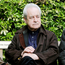 Disappointed: John Banville believes he was 'collateral damage' in the hoax call about the Nobel Prize for Literature