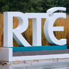 'Whilst RTÉ was a wonderful development, it has lost its way and is irrelevant in today's environment' (stock photo)