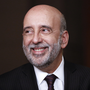 Firm: Gabriel Makhlouf says banks will be held to account