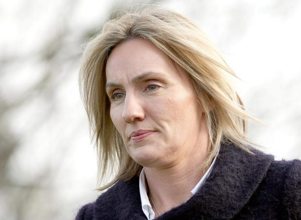 Killer: Hazel Stewart waived her right to anonymity tobringfresh allegations against former dentist Colin Howell