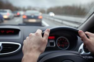 Road Safety Authority needs 80 new staff to deal with backlog in driving tests