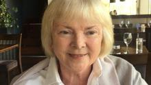 Retired nurse and widow Joan Lucey (73) died last Friday