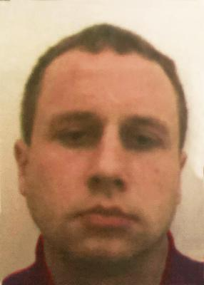 Admission:Trevor Byrne (40) had been previously               arrested over the murder of               Edward'Neddie' Hutch