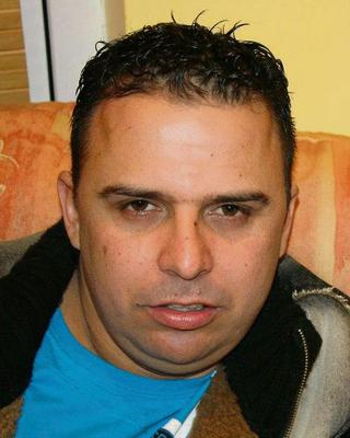 bruno lemes de sousa, who is believed to be the body found in the bog in kerry on march 11.