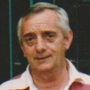 Peter Acton - see Tallaght inquest copy