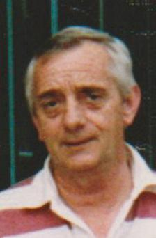 Peter Acton died of multi-organ failure after waiting five hours for an intravenous drip