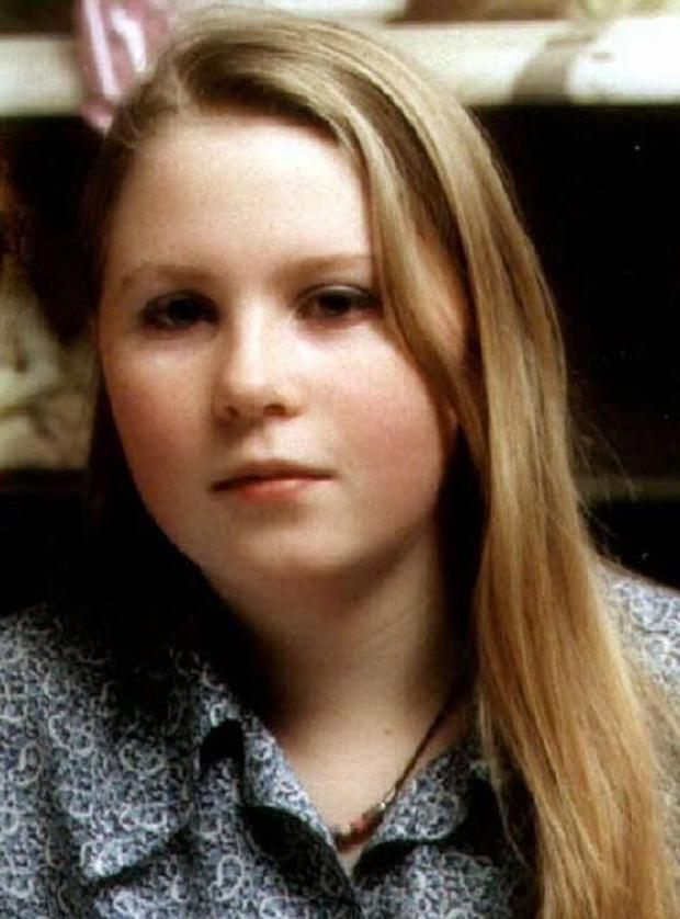 Gardai are to mount a major re-investigation into the murder of the Dublin school girl, Raonaid Murray