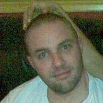Sean Connolly admitted killing Eamon Kelly
