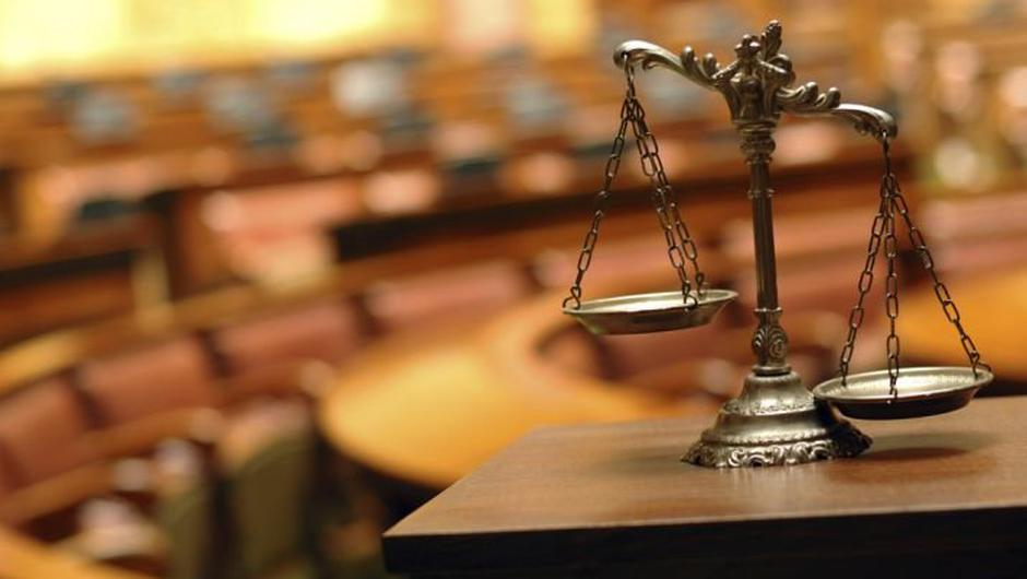 Judge James McCourt approved the settlement today. (Stockphoto)