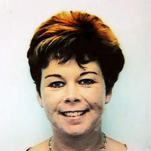 Leslie Ross, 66, from Dromore, Co Down, has been charged with the murder of Michelle Bickerstaff.