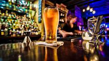 The new rules are likely to spark anger among publicans (stock photo)
