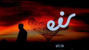 The charge is estimated to affect tens of thousands of Eircom.net email address users.
