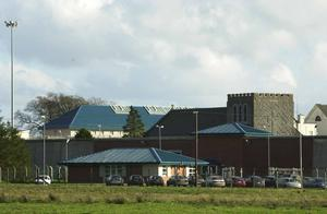 A prison officer at Castlerea prison made a protected               disclosure to the Data Protection Commission which               investigated the matter