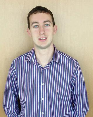 USI president Joe O'Connor has welcomed the boost