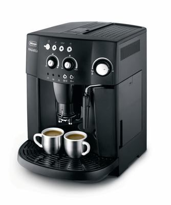 Delonghi Magnifica Bean to Cup coffee machine, down from €504 to €300, House of Fraser