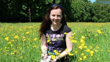 Dr Eileen Power is an Irish Research Council-funded Postdoctoral Fellow working in Prof Jane Stout's Plant-Animal Interactions research Group, School of Natural Sciences, (TCD)